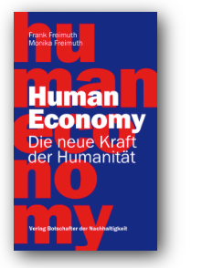 Human-Economy-Titelbild